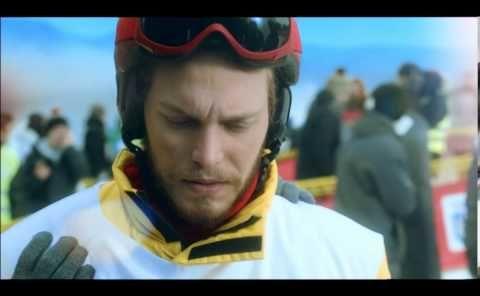 "MTC ""OLYMPICS ROAMING"""
